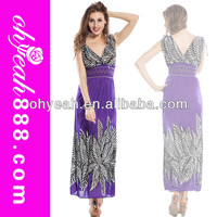 2014 Hot exotic strapless sleeveless sexy wholesale bohemian dress casual maxi ladies beach long dress