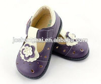 special design latest unique casual leather baby shoe babe baby dress new style jordan basketball shoes