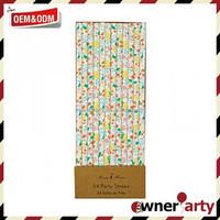 2015 New Design Buy Paper Straws