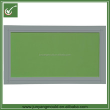 2015 good quality rubber sheet moulds