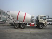 Hot sale product ! white cement truck Foton 10 wheeler concrete mixer truck