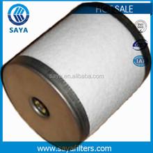 Japan SMC Filter Series air filter AM-EL150