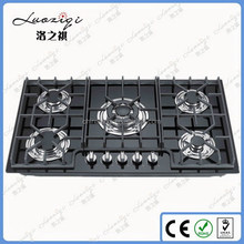 Bottom price promotional hot sale butterfly gas stove