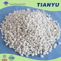 Look here NPK CF36% 15-8-13 bulk fertilizer prices