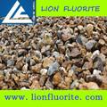 Importador itens pedra natural fluorita lump