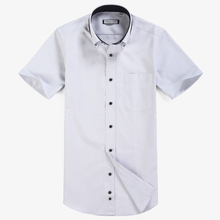 ผ้าฝ้าย100%เสื้อ/คำฟ้องเสื้อ/การต่อสู้เสื้อสำหรับการขาย