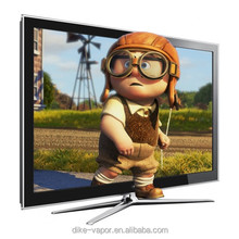 Led 40inch TV With Cheap China Led