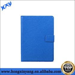 for ipad air pu leather cover
