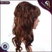 yaki full lace wig silk top thin skin wig caps