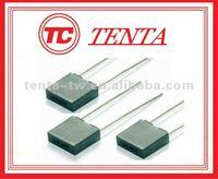 MEM Mini Box 63v polyester capacitor