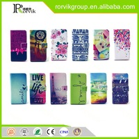 china supplier hard shell phone case through tpu mobile phone for wiko rainbow