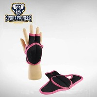 Neoprene Adjustable Weighted Glove Factory