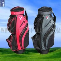 Golf Bag(on stock)