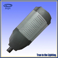 150W LED street light LED925