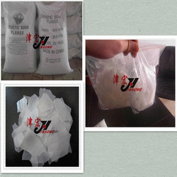 Professional Manufacturer supply 99% caustic soda flakes and pearls 99% min