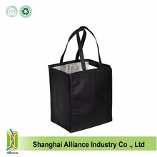 Insulated Polypropylene Cooler Tote Bag for Outdoor Events Hunter