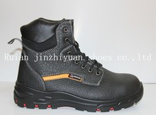 safety shoes ,steel toe anti static safety shoes