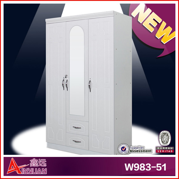 armoire chambre pas cher w in nne conception de garde robe chambre pas cher - Placard Chambre Pas Cher