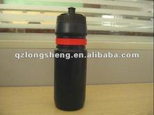 plastic water bottle factory,sport water bottle,cheap plastic water bottles
