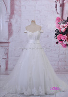 sexy wedding dress for mature bride by china factory love forever wedding dress
