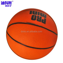 Wholesale Lowest Price Mini Basketball For Sale