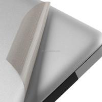 "laptop skins protecor body guard for MacBook Air 11""13"""