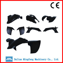 High quality low price chinese atv body parts