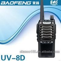 Fashionable best sell long range cordless phone two way radio