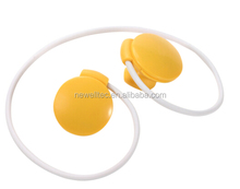 Airline Airplane Audio Adapters fone de ouvido wireless auriculares