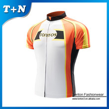 team specialized men basketball jersey sublimation