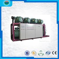 refrigeration cold room condensing unit, compressor condensing unit