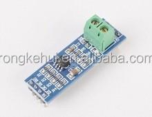 RS-485 module MAX485 Module TTL to RS-485 module