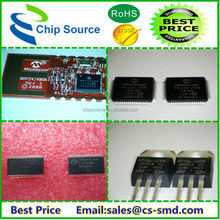 PIC12F1840-I alibaba express in electronics