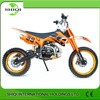 125cc Dirt Bike With High Quality For Sale/SQ-DB108