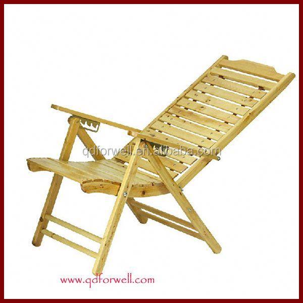 Excellent Technique Foldable Beach Chair Folding Kids Papasan Chair Folding R