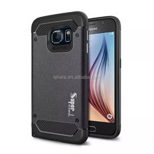 Ultra Rugged Capsule Case For Samsung Galaxy S6 Case