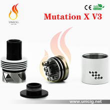 E CIG Accessories cigarette tubes glass clearomizer smoking pipe From Unicig
