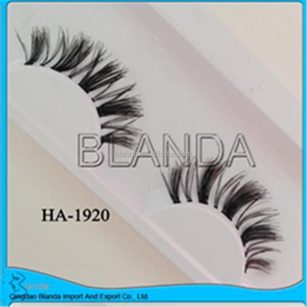 human hair lash catalog (4)_.jpg