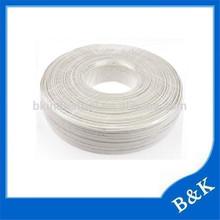 china fabricante de cable de teléfono de comunicación por cable de buena calidad el mejor precio de venta caliente