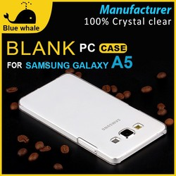 For Samsung Galaxy E5 Phone Cases, Shockproof Case For Samsung Galaxy E5, For Case Samsung Galaxy E5