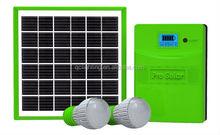 Reasonable Price off grid hybrid solar wind power system
