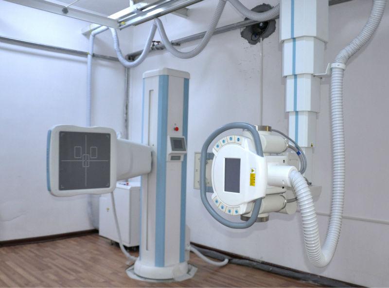 x ray machine horse equipment portable x ray machine price buy