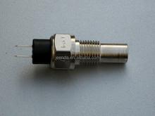 DAF 0685537 temperature sensor 0-10V output