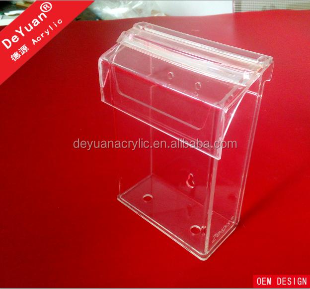 Acrylic Brochure Display Holder (4).png