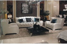 Divany Home Furniture classic living room sofa italy home accessories furniture