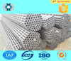 astm a106 a53 steel pipe