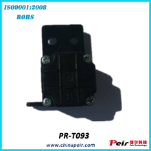 Dongguan Factory direct Haier Midea plastic shock absorber damper for sanyo refrigerator parts