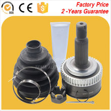OEM quality pride outer CV joint set 1210-IX35A4