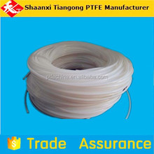 wear resist zero friction ptfe ripple tubings for philippines