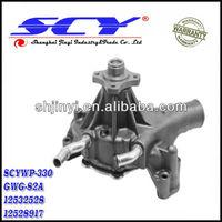 Auto Water Pump For GM GMB:GWG-82A GMB:130-1820 AIRTEX:AW5077
